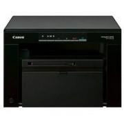 Canon Image Class - MF3010 Multifunction Laser Printer