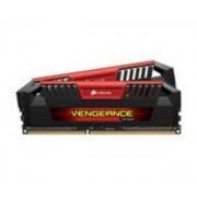 Kit Dual Channel RAM DDR3 PC3-17066 CMY16GX3M2A2133C9R (garantie à vie par )