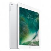 "Таблет Apple iPad Pro 9,7"" Wi-Fi 128GB - сребрист цвят"