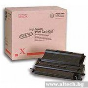 XEROX Cartridge for Phaser 4400, Hi-capacity (113R00628)