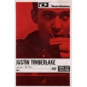 Justin Timberlake - Justified: The Videos (0886973556399) (1 DVD)