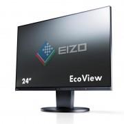 Monitor LED Eizo EV2450 Full Hd Boxe