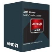 Procesor AMD Athlon X4 840, 3.1 GHz, FM2+, 4MB, 65W (Box)