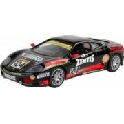 Macheta Revell Ferrari 360 Challenge N. Graf