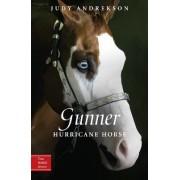 Gunner by Judy Andrekson