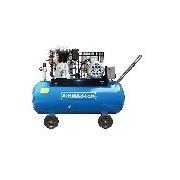 Compresor cu piston Airmaster AIR5.5SHU10300