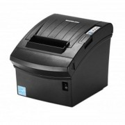 Bixolon Impresora Tiquets Srp-350Iiicog/Beg Usb Ng