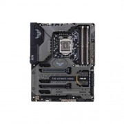 MB ASUS TUF Z270 MARK 1