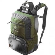 Pelican ProGear S140 Sport Elite Tablet Backpack