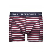 Jack & Jones Ondergoed