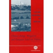 Climate Change Mitigation and European Land Use Policies by Neil W. Adger