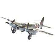 Revell - 04758 - Maquette - Mosquito Mk.Iv-Revell