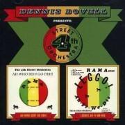 Dennis Bovell - Ah Who Seh? Go Deh! / Leggo! Ah-Fi-We-Dis (0094635962420) (1 CD)