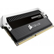 Kit Memorie Corsair Dominator Platinum 2x4GB DDR3 1600Mhz CL9