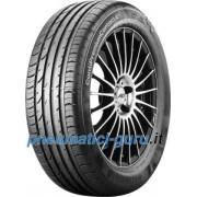 Continental PremiumContact 2 E ( 215/55 R18 99V XL con bordo di protezione )