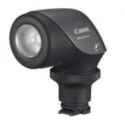 Lampa video Canon VL-5 pentru HF11/HG20/21 /HF10 HF100