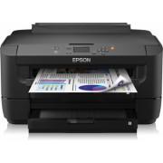 Epson WF-7110DTW Consumer Printer