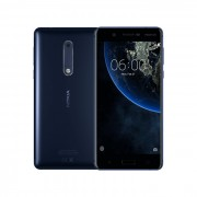 Nokia 5 Dual Sim - Plava