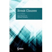 Break Clauses: Second Edition