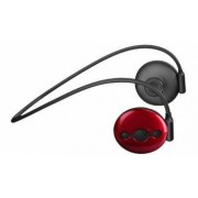 Casti Stereo Bluetooth Avantree Jogger Red