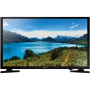 Televizor LED Samsung UE32J4000, HD Ready, PQI 100, USB, HDMI, diagonala 32 inch, tuner digital DVB-T/C, negru