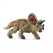 Schleich - Figura Triceratops mini (14534)
