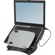 Fellowes Fellowes PROFESSIONAL SERIES LAPTOP WORKSTAT 8024602