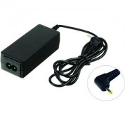 """""""RM 1V0-827 Adapter, 2-Power replacement"""""""