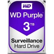 WD WD30PURX - Interne harde schijf / 3TB / 3,5 inch SATA