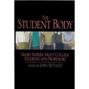 The Student Body by John McNally