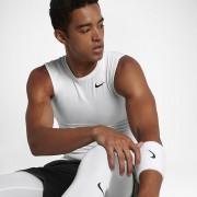 Nike Pro - Compression Sleeveless