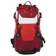 Evoc FR Track Rucksack 10 L red/ruby 2017 Rucks