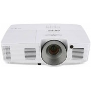 Videoproiector Acer X123PH, 3000 lumeni, 1024 x 768, 13000:1, HDMI (Alb)