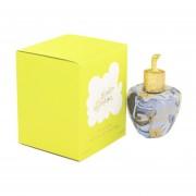 Lolita Lempicka - Lolita Lempicka Eau De Parfum Spray Perfume Para Mujer 30 ML