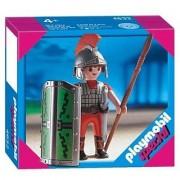 Playmobil Roman Warrior