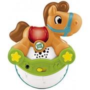 Leap Frog - Caballito Rock & Roll (Cefa Toys 00661)
