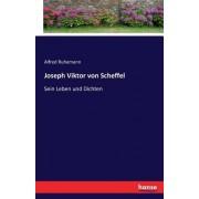 Joseph Viktor Von Scheffel