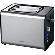 Havells Quattro 870 W Pop Up Toaster