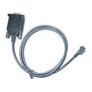 Kabel Philips 530 COM
