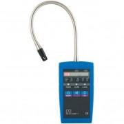Detector portabil gaze GSP1