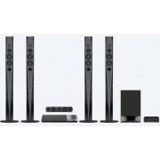 Sistem Home Cinema Sony BDV-N9200WB, Blu-ray 3D & 4K