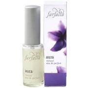 Farfalla Aura Natural Eau de Parfum - 10 ml