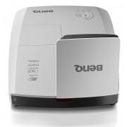 Videoproiector BENQ MW855UST DLP, WXGA, 3500 lumeni, HDMI