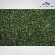 Covor cu iarba verde inchis, Noch 00404