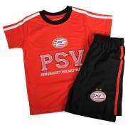 Shortama PSV Rood