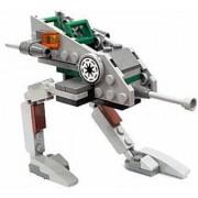Clone Walker (No Box) - LEGO Star Wars Vehicle