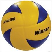 Minge volei Mikasa MVA390