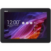 """Tablet Transformer Pad TF103CG-1A022A 3G 10.1"""" 1.6GHz 1GB 16GB Android 4.4 crni ASUS"""