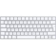 Tastatura Apple Wireless Int silver
