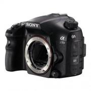 Sony A77 II body (ILCA77M2) Dostawa GRATIS!